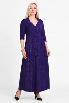 "Платье ""Олси"" 1905011/4"