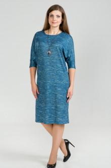 """Платье """"Prima Linea"""" 4562"""